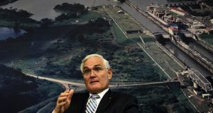 Panama-Canal-paraiso-fiscal-administrador_MEDIMA20160620_0184_31