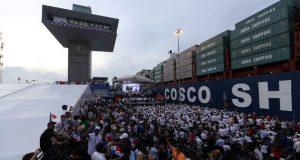 neopanamax-Cosco-Shipping-Panama-Cocoli_LPRIMA20160626_0260_35