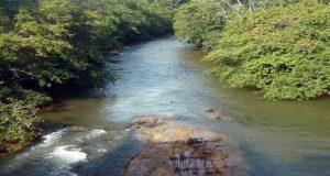 rio-la-villa-los-santos-panama_LPRIMA20160612_0068_34