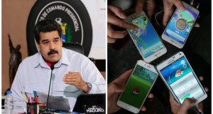 Pokemon-Go-cultura-violencia-Maduro_MEDIMA20160727_0063_31
