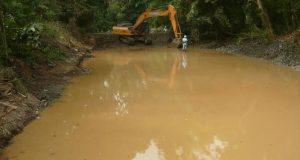 Recientemente-Idaan-acueductos-institucion-Santos_LPRIMA20160721_0032_34