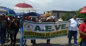 herreranos-vigilados-Policia-Nacional-obstaculizaron_LPRIMA20160722_0023_34