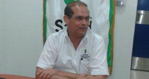 Carlos-Coordinador-Regional-Epidemiologia-Santos_LPRIMA20160829_0049_34