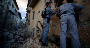 muertos-terremoto-centro-Italia-FotoAFP_MEDIMA20160824_0042_31