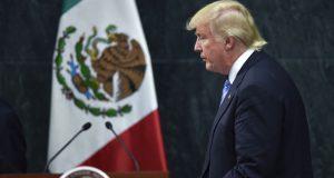 presidencial-republicano-Donald-Trump-FotoAFP_MEDIMA20160831_0304_31