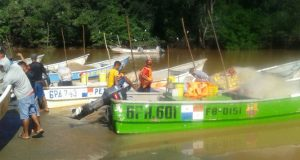 pescadores_lprima20160913_0069_26