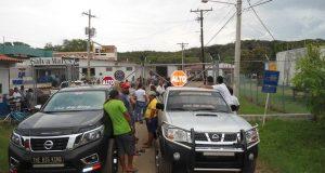 familias-Boca-Parita-dependen-economicamente_LPRIMA20160905_0020_34