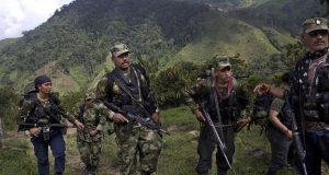 monitorear-fuerzas-armadas-revolucionarias-colombia_lprima20160913_0163_34