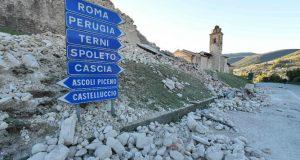 italia-afectadaspor-reiterados-movimientos-teluricos_lprima20161031_0025_26