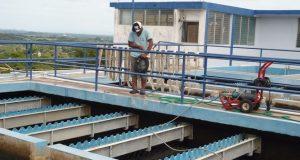 produccion-agua-potabilizadora-chitre-mantenimiento_lprima20161025_0005_26