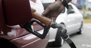 2016-11-23-los-precios-de-los-combustibles-baja-a-partir-del-viernes-8dd-852765008