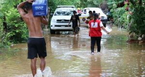 lluvias-causaron-estragos-villa-santos_lprima20161116_0065_34