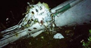 tragedia-en-la-copa-sudamericana-2309390h540