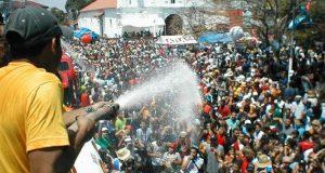 Carnaval-Santos-Domingo-Pedasi-Tonosi_LPRIMA20170123_0014_34
