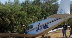 aeronave-matricula-HP1819_LPRIMA20170122_0029_34