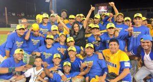 Herrera-corona-campeon-adios-sequia_MEDIMA20170221_0001_3