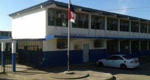 Fachada-escuela-primaria-Juan-Busto_LPRIMA20170303_0072_27