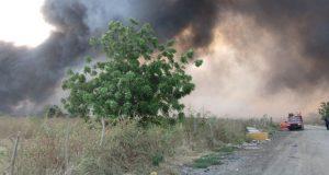 Gobierno-Nacional-Chitre-temporalmente-incendiarse_LPRIMA20170321_0042_36