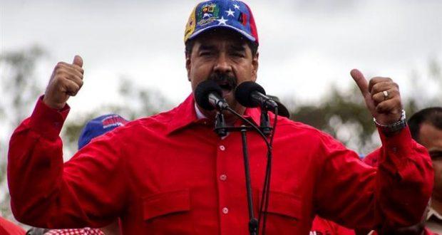 Gobierno-venezolano-amenaza-expropiaciones-FotoEFE_MEDIMA20170312_0142_31