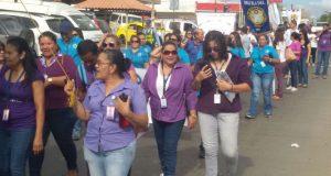 participaron-instituciones-gubernamentales-provincia-Herrera_LPRIMA20170308_0056_35