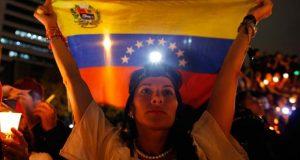crisis-en-venezuela-2457218w620