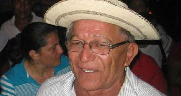 Bredio-Cedeno-alcalde-Guarare_LPRIMA20170722_0004_27