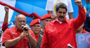 Partido-Socialista-Venezuela-PSUV-Diosdado_MEDIMA20170730_0169_31