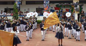 Musica-Herberto-Colegio-Daniel-Desfile_LPRIMA20170814_0056_35