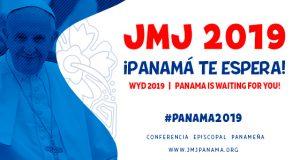 jmj-de-panama-2019